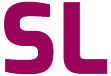 Λογότυπο οικογενειακών διαμεσολαβητών